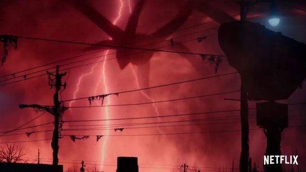 Druhá řada seriálu Stranger Things bude na Netflixu k vidění od 27. října.