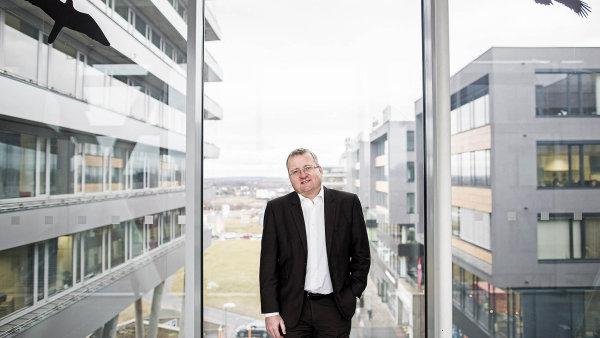 Ztechnologického pohledu sehrávají testbedy důležitou roli při standardizaci principů Průmyslu 4.0, říká Leoš Dvořák, ředitel pro digitalizaci společnosti Siemens ČR.