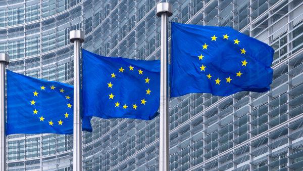 Evropská unie uvalí odvetná cla na americké zboží - Ilustrační foto.