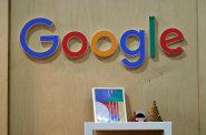 Google začíná blokovat otravné reklamy ve stolní i mobilní verzi svého internetového prohlížeče Chrome