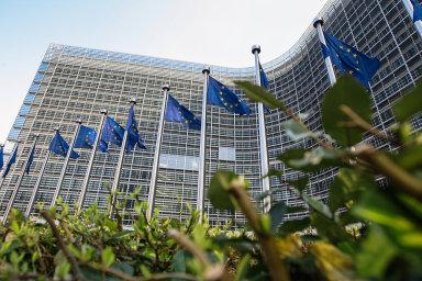 Jaký bude rozpočet Evropské unie a komu by měl hlavně pomoci?