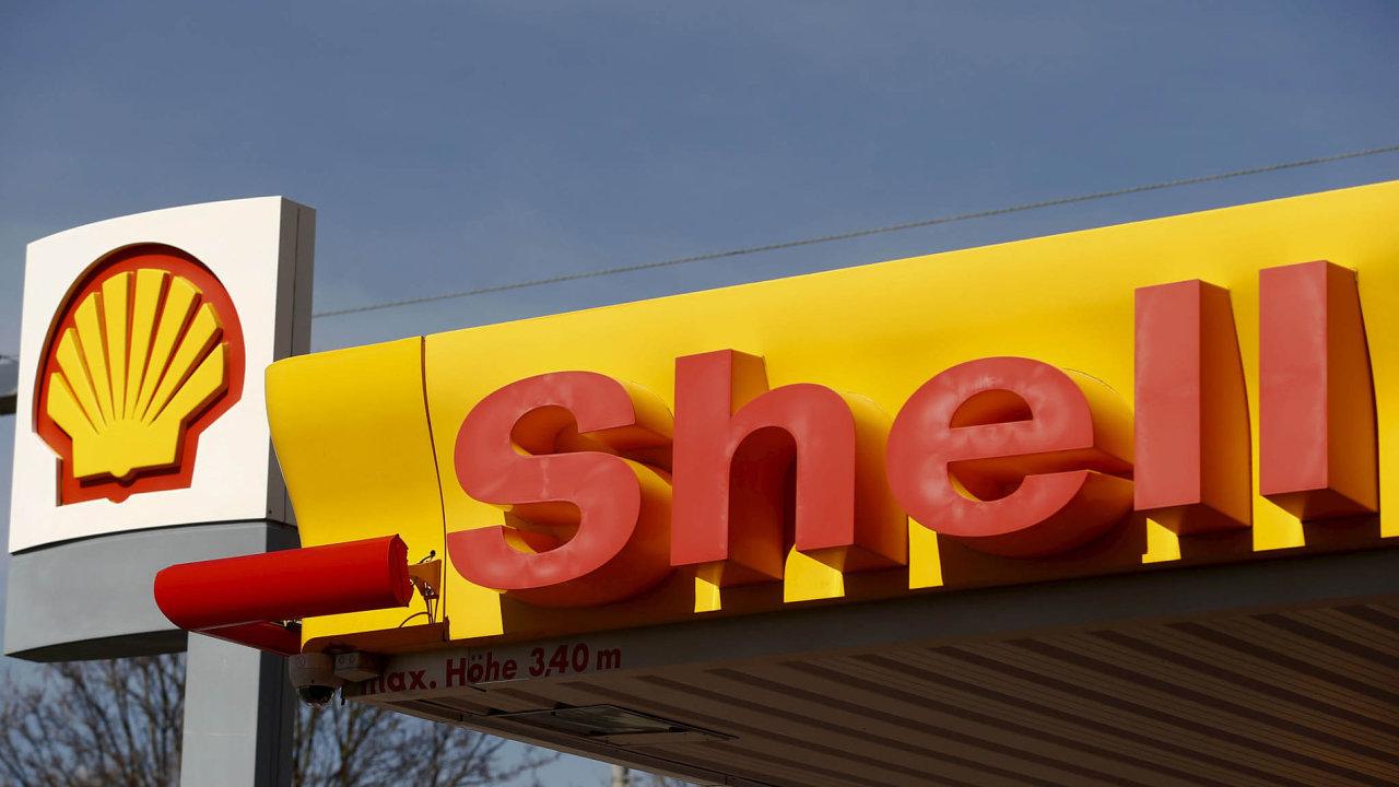 Společnost Shell loni spustila program zpětného odkupu svých akcií. Nyní oznámila, že spouští čtvrtou fázi svého programu, v rámci které chce odkoupit akcie za 2,75 miliardy dolarů.