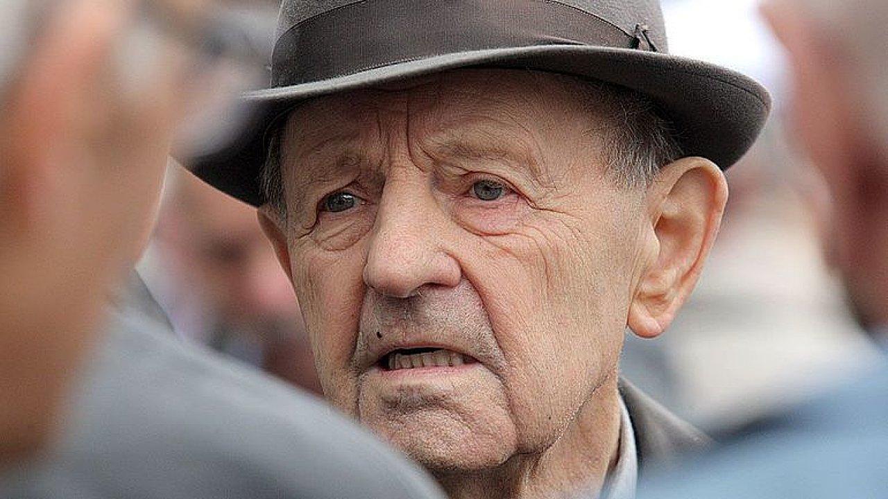 Jakeš byl věřící komunista, vždy doputoval do funkce, kterou ani nechtěl, říká Vaněk