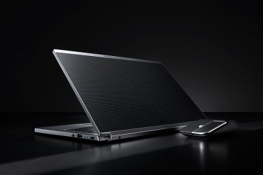 Týden s technologiemi Otakara Schöna: E-shopy rozdávají notebooky a Acer technologické novinky