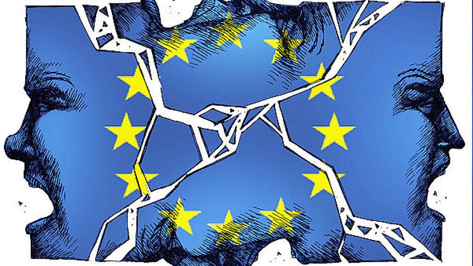 Firmy se brání Bruselu, který je chce vyloučit z podpory