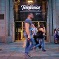 Telefónica má Tykaèovým firmám zaplatit 1,7 miliardy za odprodej akcií v bývalém Èeském Telecomu, rozhodl soud