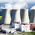 Dostav� dal�� reaktory Temel�na ���an�?