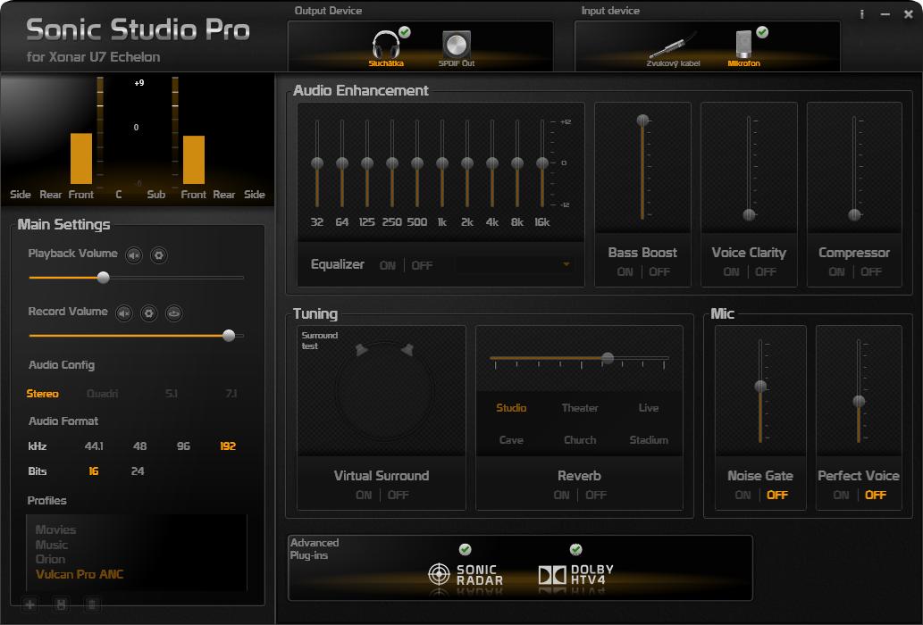 Sonic_Studio_Pro.png