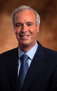 Scott Davis, člen představenstva společnosti UPS