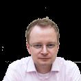 Pavel Tom�ek