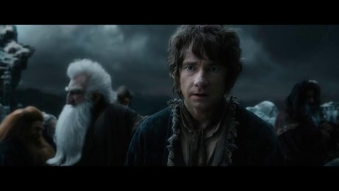 The_Hobbit_The_Battle_of_the_Five_Armies_-_Official_Main_Trailer_HD_720p_.mp4.jpg