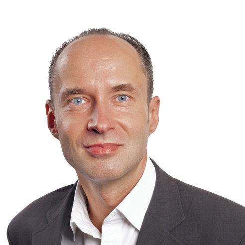 Jiří Hořčica