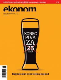 obalka Ekonom 2015 38