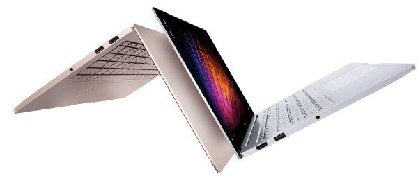 Xiaomi MI Notebook Air 8
