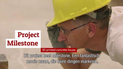 Project_Milestone_beton_printen_in_3D.jpg