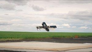 Amazon_Prime_Aira_TM_s_New_Delivery_Drone.jpg