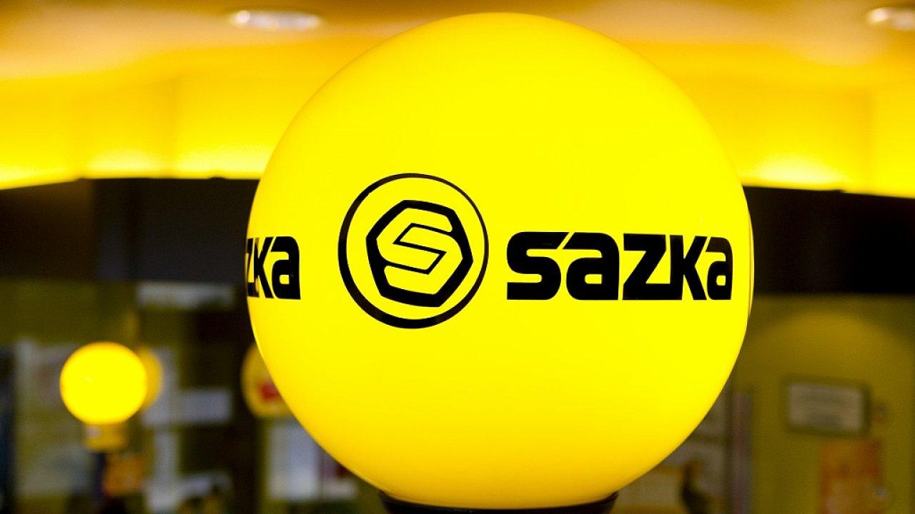 Ilustrační fotografie, Sazka, 2017