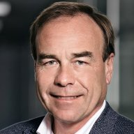 Martin Pondělíček, výkonný ředitel Konica Minolta IT Solutions Czech