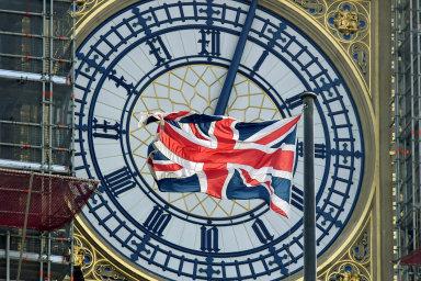 Co nastane a co ne: Jak se po brexitu změní život Čechům v Británii? A na co se musí připravit firmy?