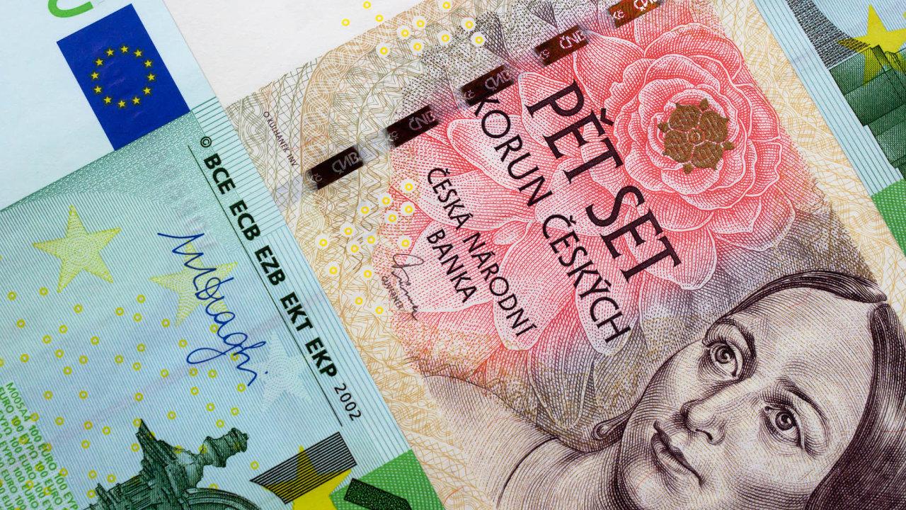 Přes devadesát procent investic přichází do Česka zezemí Evropské unie, mezi nimiž dominují země jako Německo, Rakousko nebo Nizozemsko.
