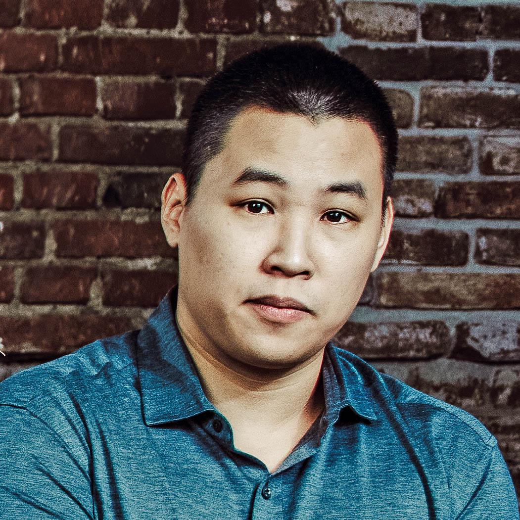 Jackie Tran, gastronomický podnikatel