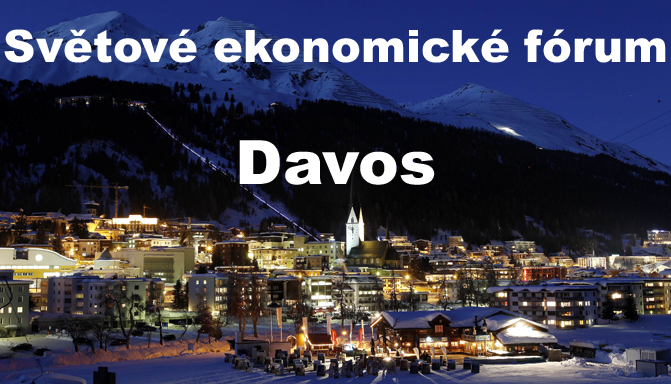 svetove ekonomicke forum davos tag 671