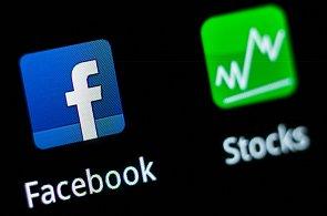 Facebookový sen: Představují sociální sítě další technologickou bublinu?