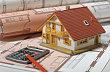Průměrná sazba nově sjednaných hypoték v říjnu stoupla na 2,1 procenta - Ilustrační foto.