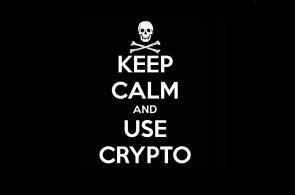 Bojíte se, že internetoví zločinci a NSA budou i letos zlobit? Zachovejte klid a šifrujte