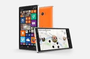 Microsoft to dokázal: Lumia 930 už nezaostává za konkurencí výbavou, zlepšil se i systém