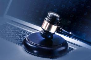 Online Sbírka zákonů usnadní vyhledávání.