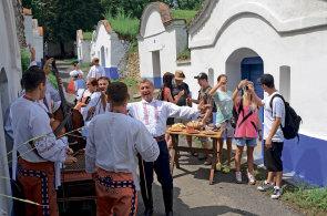 Jak chutná Česko: Pět regionů se utká ve finále evropské gastronomické soutěže