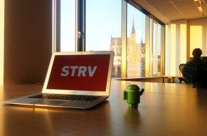 STRV otevřelo brněnskou kancelář s tříměsíčním předstihem