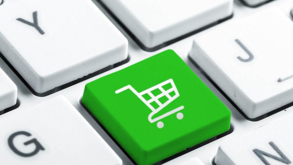 Od poloviny února budou moci lidé využít při sporech s e-shopy k mimosoudnímu urovnání přeshraniční internetovou platformu ODR - Online Dispute Resolution.