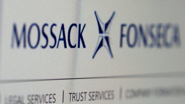 Mossack Fonseca se specializuje na zakládání společností v daňových rájích.
