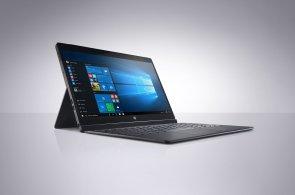 Test: Dell Latitude 7275 si vzal za vzor Surface od Microsoftu a p�idal skv�l� displej