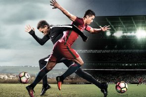 Nike_Football_Presents_The_Switch_ft._Cristiano_Ronaldo_Harry_Kane_Anthony_Martial_More.jpg