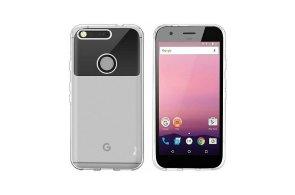"""Google představí dvoubarevné telefony Pixel, Microsoft vsadí vše na """"Surface Phone"""""""