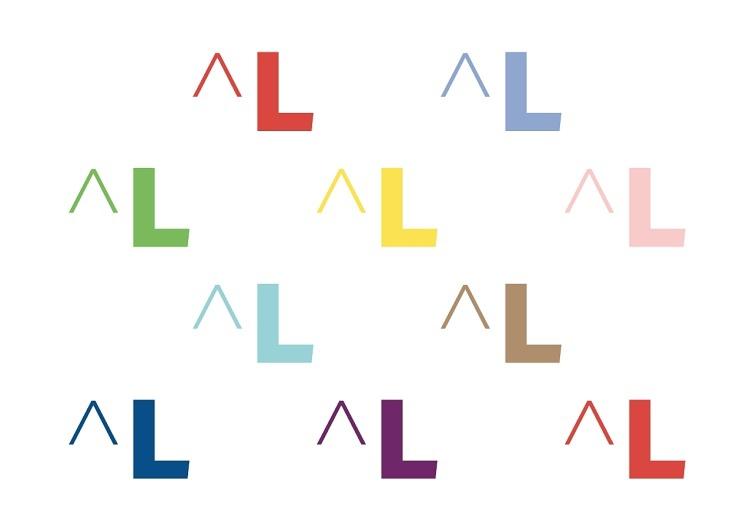 Logo Liberce