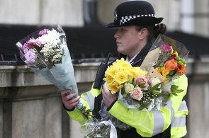 Útoků jako před britským parlamentem může přibývat, místo bomb sází teroristé na auta a nože