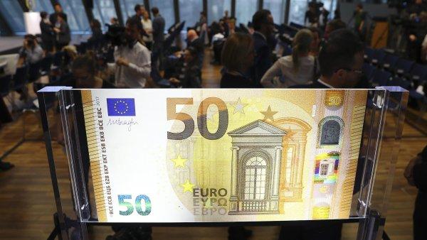 Hlavní silou evropské ekonomiky je Německo, spolu s ním také Francie a Velká Británie. – Ilustrační foto