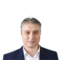 Jaroslav Otcovský