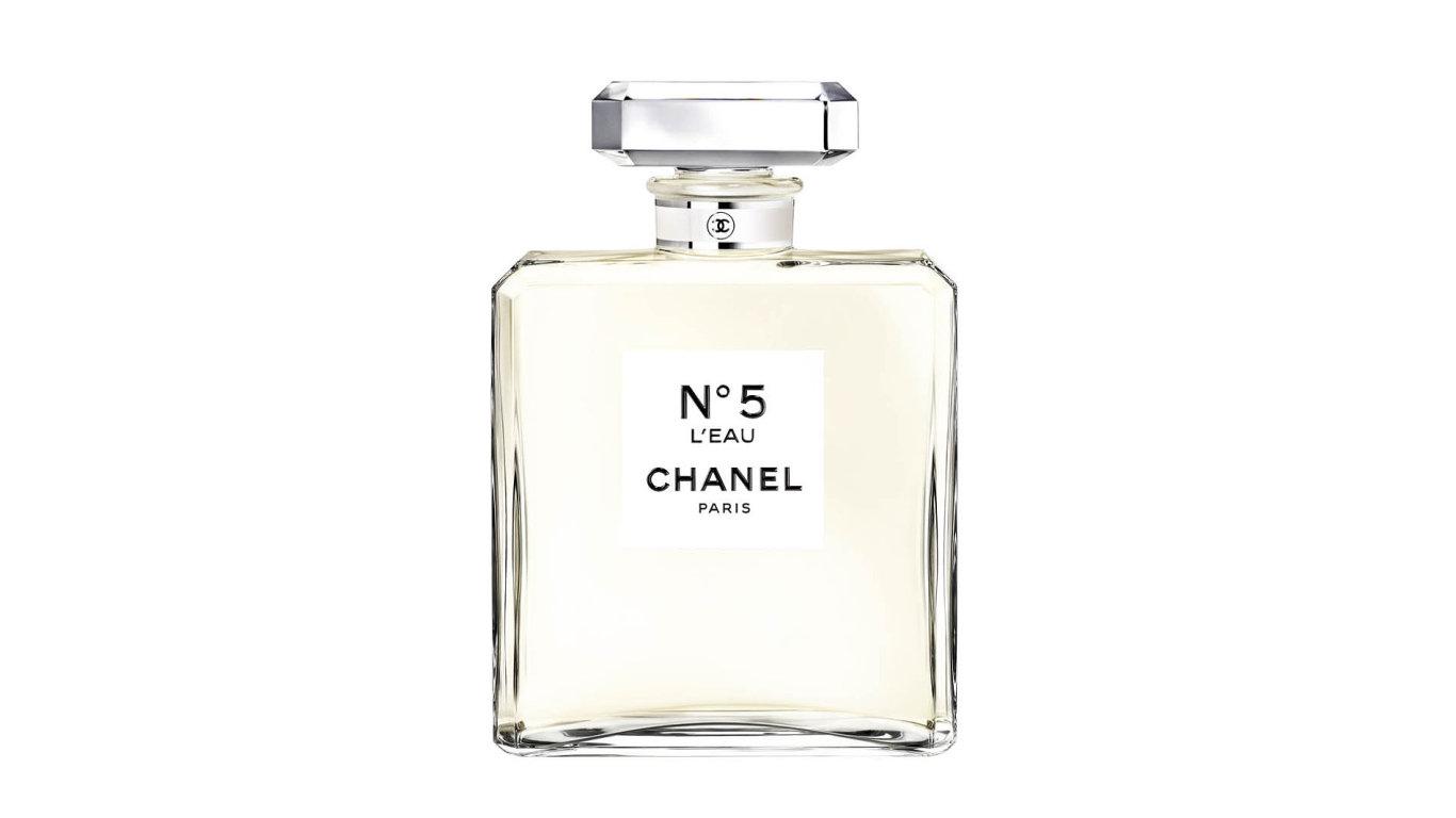 ChanelNo5