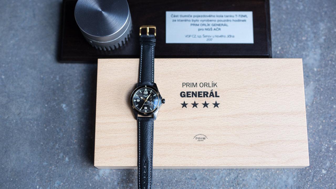 Prim hodinky 018