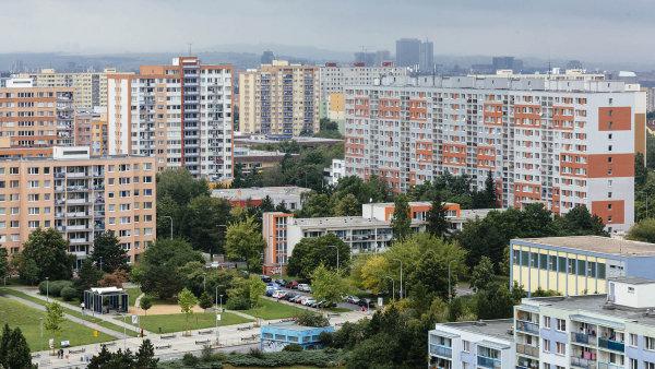 Velká města se rozhodla změnit svůj přístup k obecním bytům.