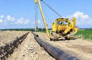 Kazachstán a Ázerbájdžán zvolily cestu od ropy k moderní ekonomice. Šanci tam mají i české firmy