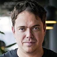 Milan Šemelák, globální marketingový stratég společnosti STRV pro americký trh