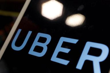 Uber za převzetí rivala Careem zaplatí 1,4 miliardy dolarů v hotovosti a 1,7 miliardy dolarů v cenných papírech směnitelných za akcie Uberu.