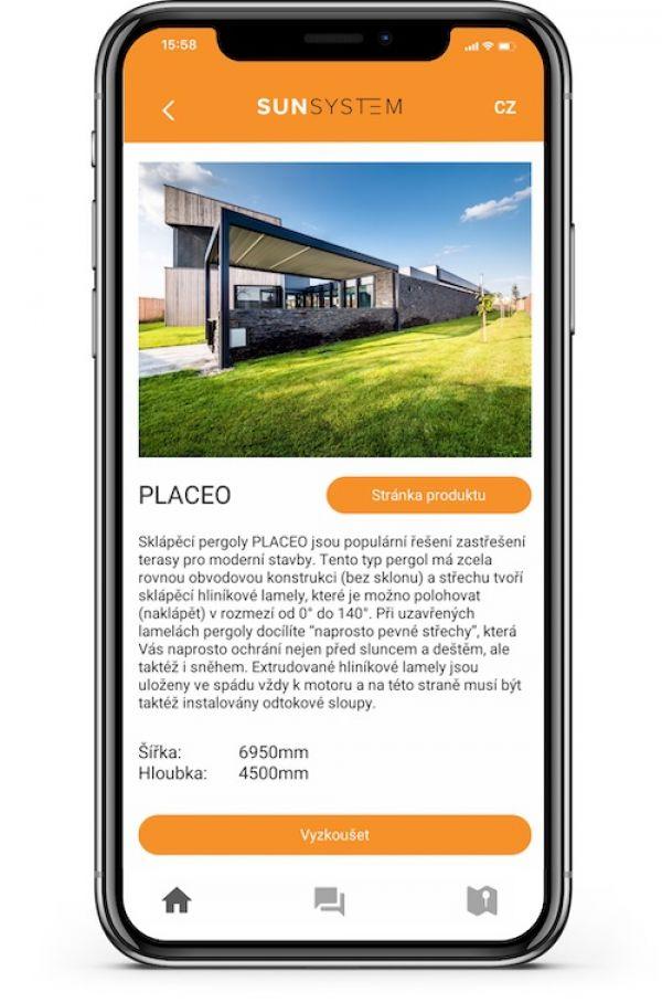 iphone x app 2