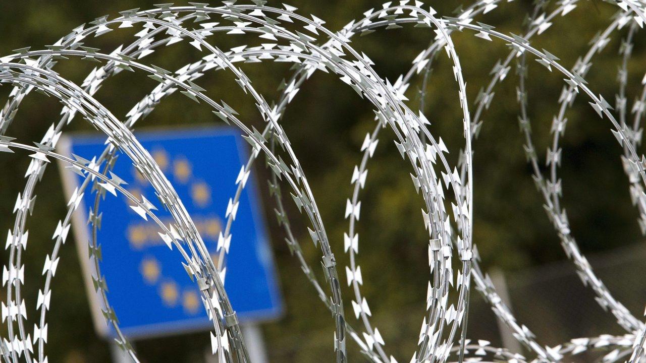 Maďarsko, EU migrace